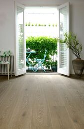 Professional Floor Sanding & Finishing in Floor Sanding High Wycombe