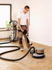 Experts in Floor Sanding & Finishing in Floor Sanding High Wycombe